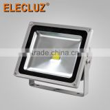50w LED Tunnel Light LED flood light LED backpack billboard ip65 zhongshan factory manufacturer
