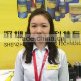 Shenzhen Realcolor Technology Co., Ltd.