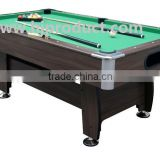 manufacturer price Slate billiard snooker pool table for sale 6ft7ft8ft full accessory