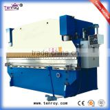 Tenroy colly press brake tooling,different types press brake(bending machine),hydraulic numeric control press brake