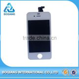 bulk discount for oem logic board for iphone 4s