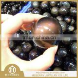 wholesale High Quality Crystal Sphere Natural Rock obsidian Clear Quartz Crystal Ball For Home Decoration