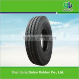 Best Semi Commercial Truck Tyres 11r22.5 Light Truck Radial All Season Dump High Quality TBR