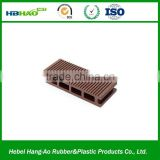wpc wood plastic reclaimed flooring wpc decking interlocking composite tiles terrace board