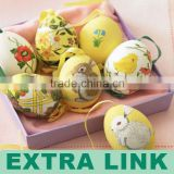 2015 New Product Eco Alibaba Express Paper made in China Guangzhou Cheap Unique Cardboard Egg Packaging