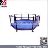 UWIN high quality professional standard boxing equipment for competition, training