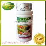 GMP hot sale multivitamin tablets/vitamin premix