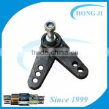 V type gear lever used in bus spare part hot auto parts market in Guangzhou