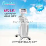 High Frequency Machine For Acne Latest Technology High Frequency Machine For Hair Liposonix Hifu Slimming High-efficiency Ultrasound Machine 0.1-2J