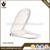 Water spray toilet best bidet toilet seat