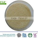 Favorites Compare Natural Garlic, White dehydrated Garlic, Pure White Garlic in Competitive Price