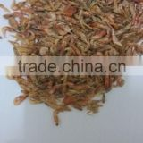 freezed dried shrimp