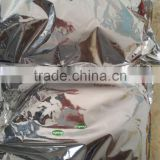 Leader-1 High Quaity PEG-120 Methyl Glucose Dioleate 86893-19-8 Bulk Stock new factory on sales top quality!!