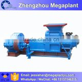 Hot new design manual red soil fire brick making machine for sale