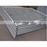 China products used fence panels ,wire mesh fence , iron gate designs