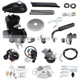 49cc Engine 50cc Engine Kit Bike Bicycle Motorized 2 Stroke bicycle Engine Motor Petrol Gas Engine Kit