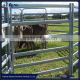 Livestock Farm Fence / Horse Fence Panel /Cattle Fence Panel horse stock yard corral panel yard gate