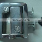 RV trailer Lock / quality trailer lock / truck door lock