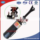 Car Vacuum Tyre 8L High Pressure Handheld Vacuum Sealer