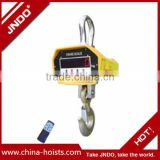 antenna electronic crane scale 5000kg