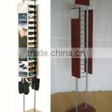 One Way Eyewear Display rack