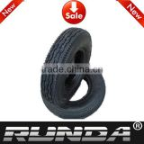 rubber tires for toy car