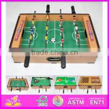 Multifunction wooden board games, hot sale wooden games, high quality wooden board games W11A013