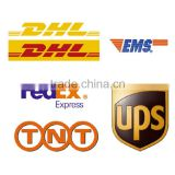 3 days transit DHL Fedex door to door delivery service from shenzhen city guangzhou city