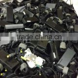 Electronic scrap hong kong