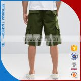 Factory Direct Sales OEM transparent shorts for men