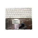 Custom ACER D260 532H US Laptop Keyboard Layout With Blue Function Key