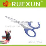 "5.8"" Stainless Steel Student Scissors"