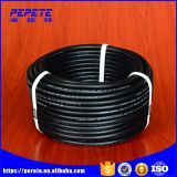 Supply Low Price Hydraulic Rubber Hoses With 1SN Hose 2SN Hose