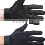 Top sale neoprene gloves