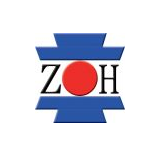 Inquiry about Jiangsu Zhuhong Forging Co., Ltd