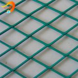 China factory hot sale expanded metal mesh an ping county
