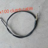 ax100 clutch cable,motorcycle engine spare parts