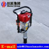 QTZ-3 Small portable geological investigation soil sample drilling rig