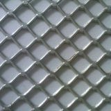 Mesh Grill Sheet Perforated Metal Mesh Sheets