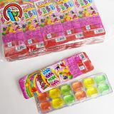 12 IN 1 Classic Jelly Pudding Candy