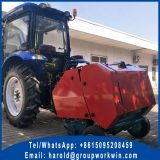 Small Round Hay Baler For Sale