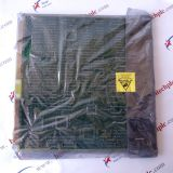 Honeywell 51196990-500 DCS module new in sealed box in stock