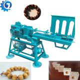 Good quality stone bead drilling machine nail bead machine wood bead making machine price