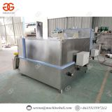 Cashew Swing Roaster Machine Oven For Nuts Swing Peanut Baking