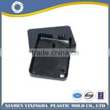 customized plastic housing for GPS navigation                                                                         Quality Choice