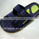 fashion Men's EVA sandals