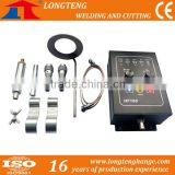 CNC Oxy-Fuel Gas Cutting Machine plasma and flame Capacitive Height controller for CNC milling machine controller
