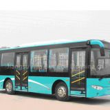 I'm very interested in the message 'Jiangsu Alfa Bus Co., Ltd' on the China Supplier