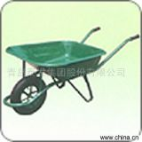 I'm very interested in the message 'WB6400 single-wheeled Wheel Barrow with an Overturning Skip' on the China Supplier