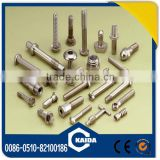Non-Standard Oem Custom Made Special Bolt